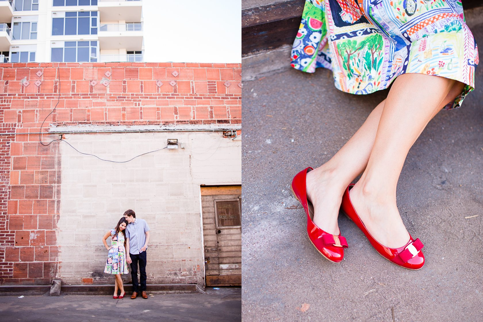 Kate_Spade_Engagement_Session_32.jpg