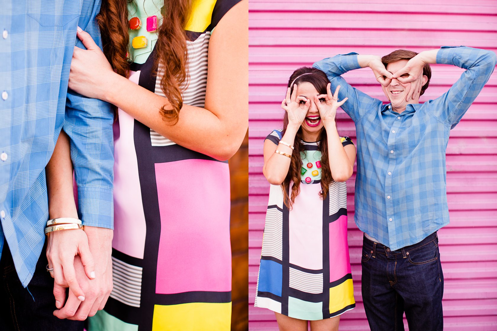 Kate_Spade_Engagement_Session_34.jpg