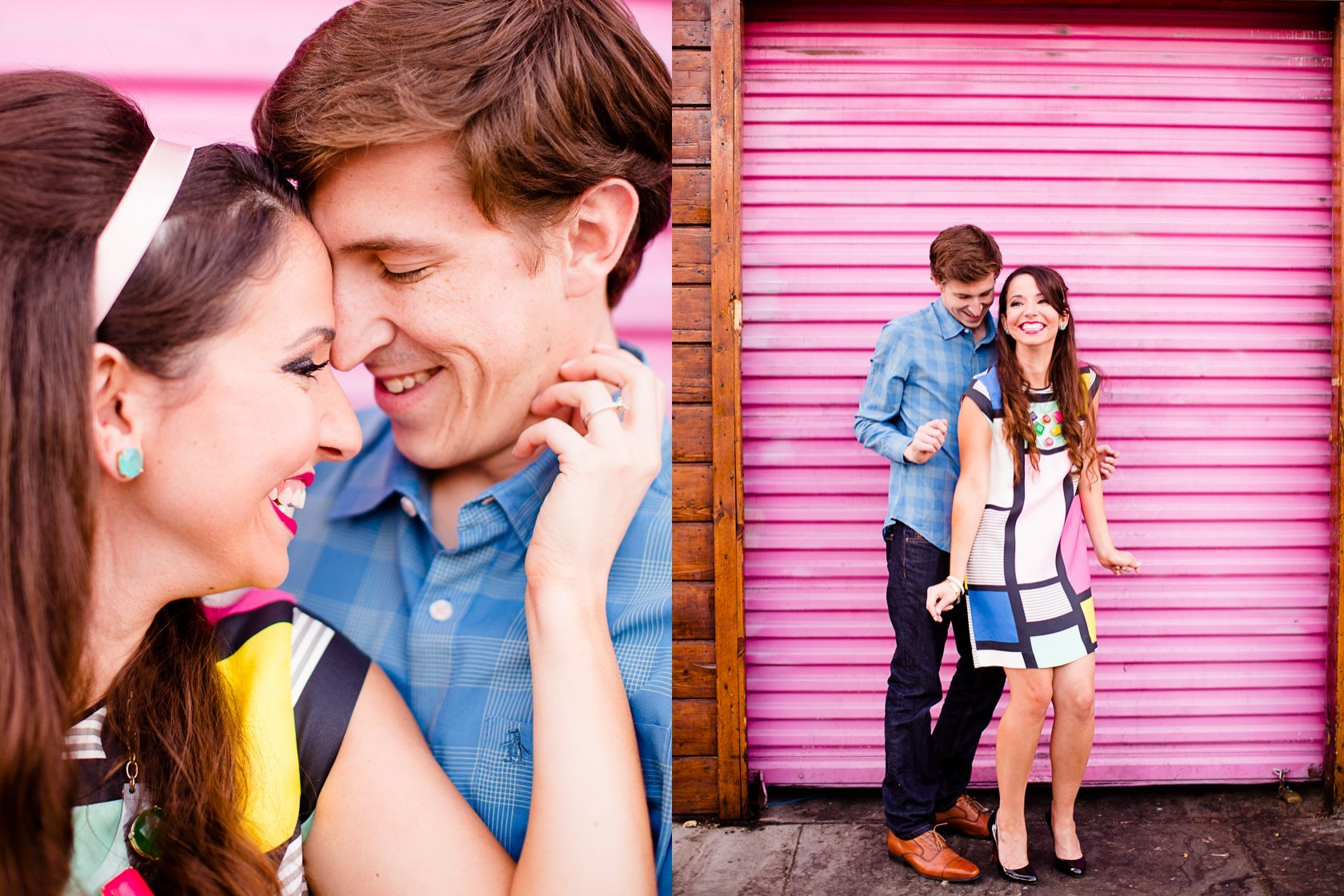 Kate_Spade_Engagement_Session_37.jpg