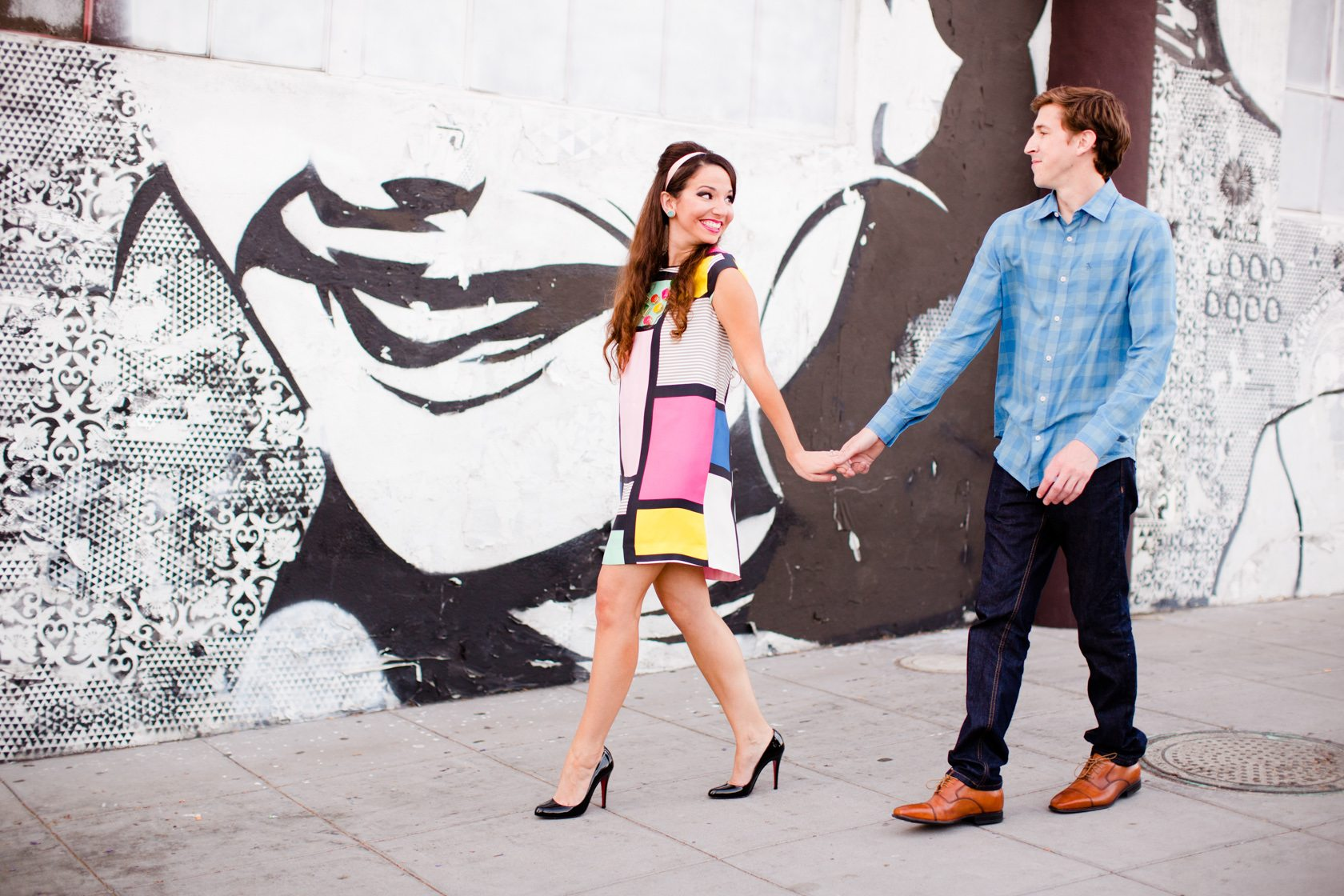 Kate_Spade_Engagement_Session_38.jpg