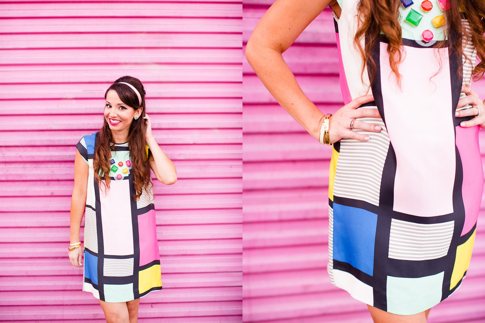 Kate_Spade_Engagement_Session_40.jpg