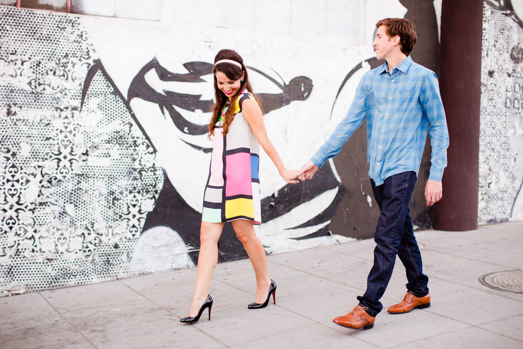Kate_Spade_Engagement_Session_39.jpg
