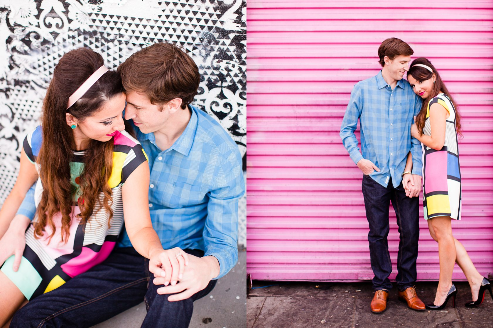 Kate_Spade_Engagement_Session_42.jpg