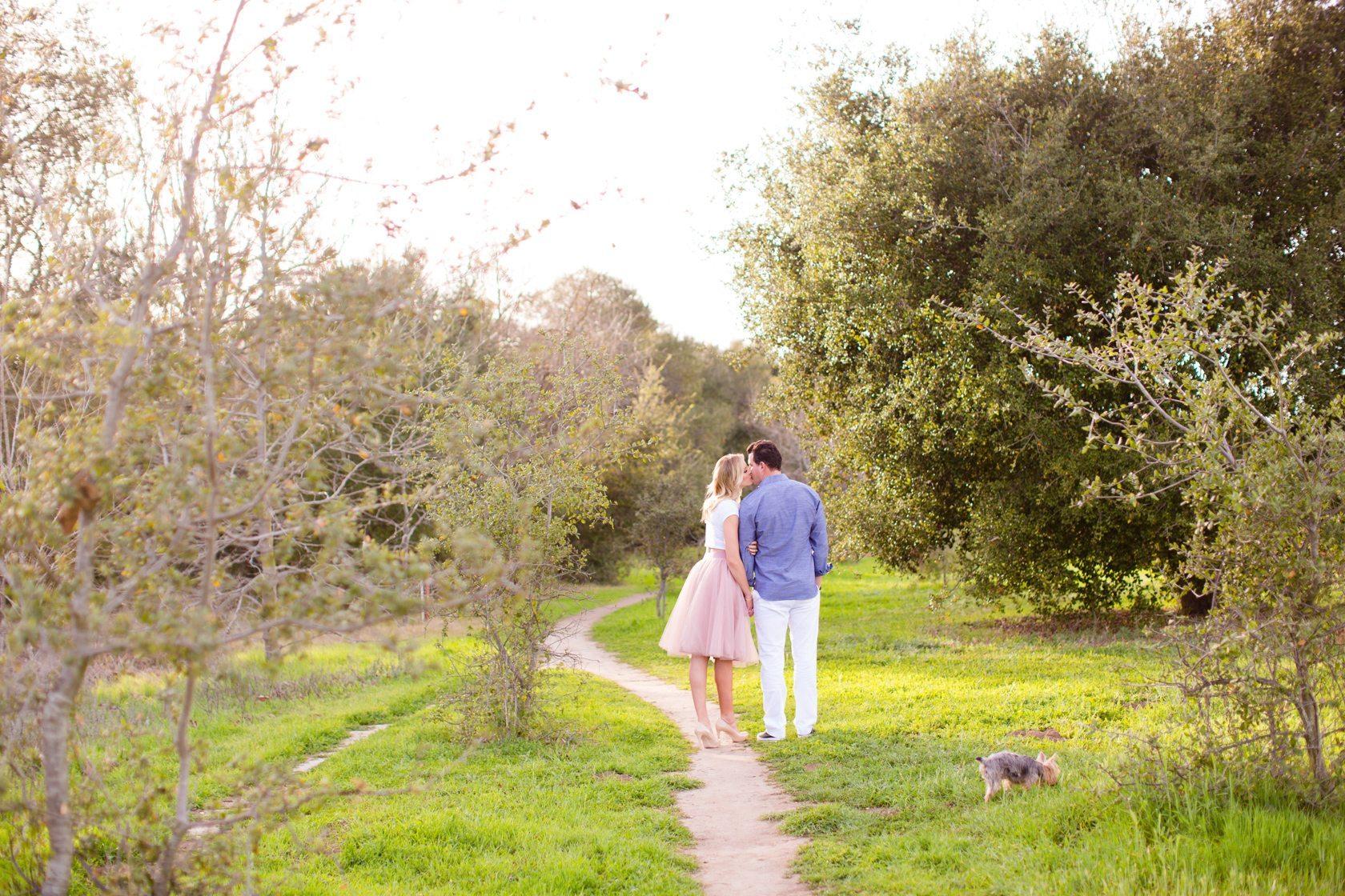 Los_Penasquitos_Preserve_Engagement_23.jpg