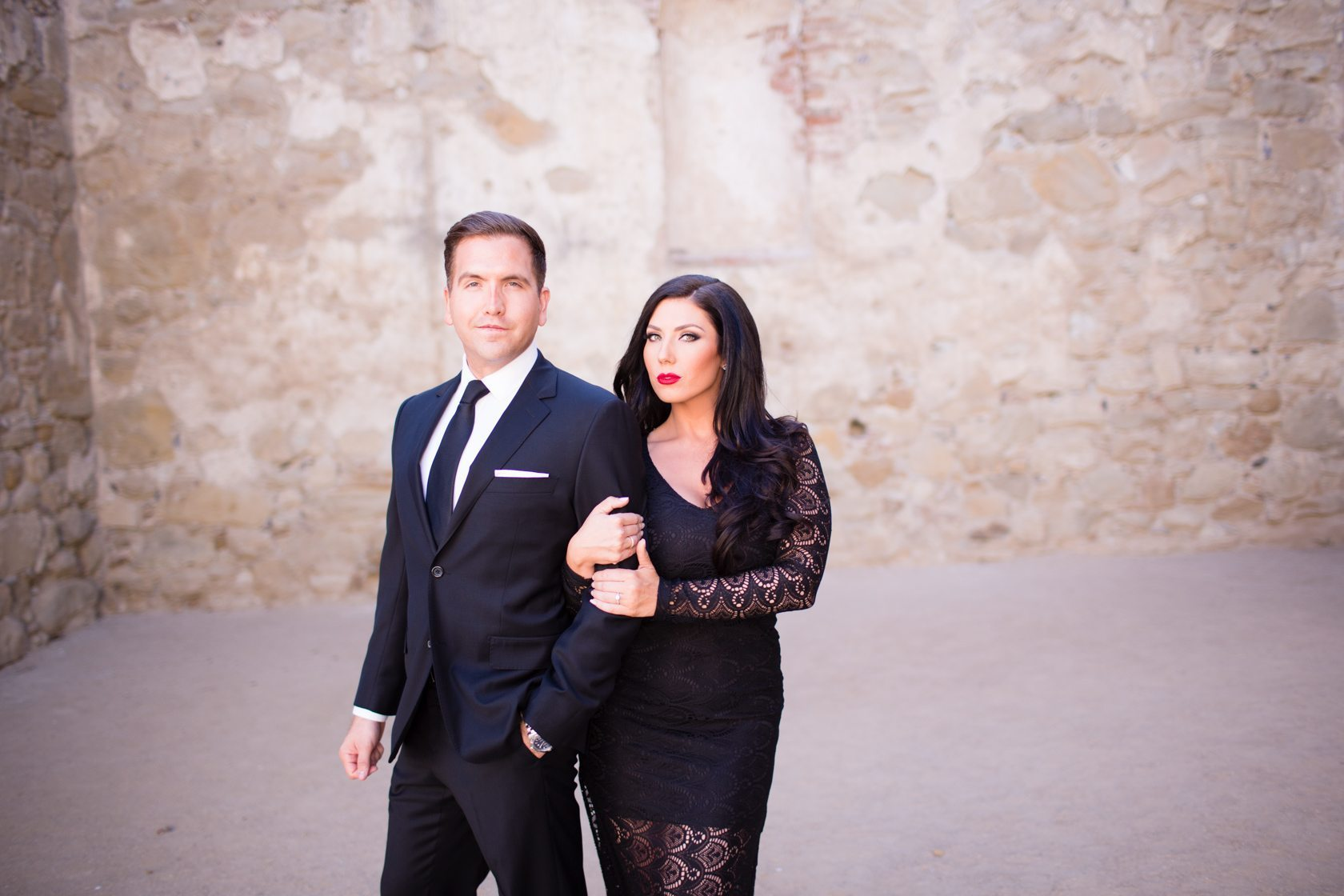Mission_San_Juan_Capistrano_Engagement_Session_02.jpg