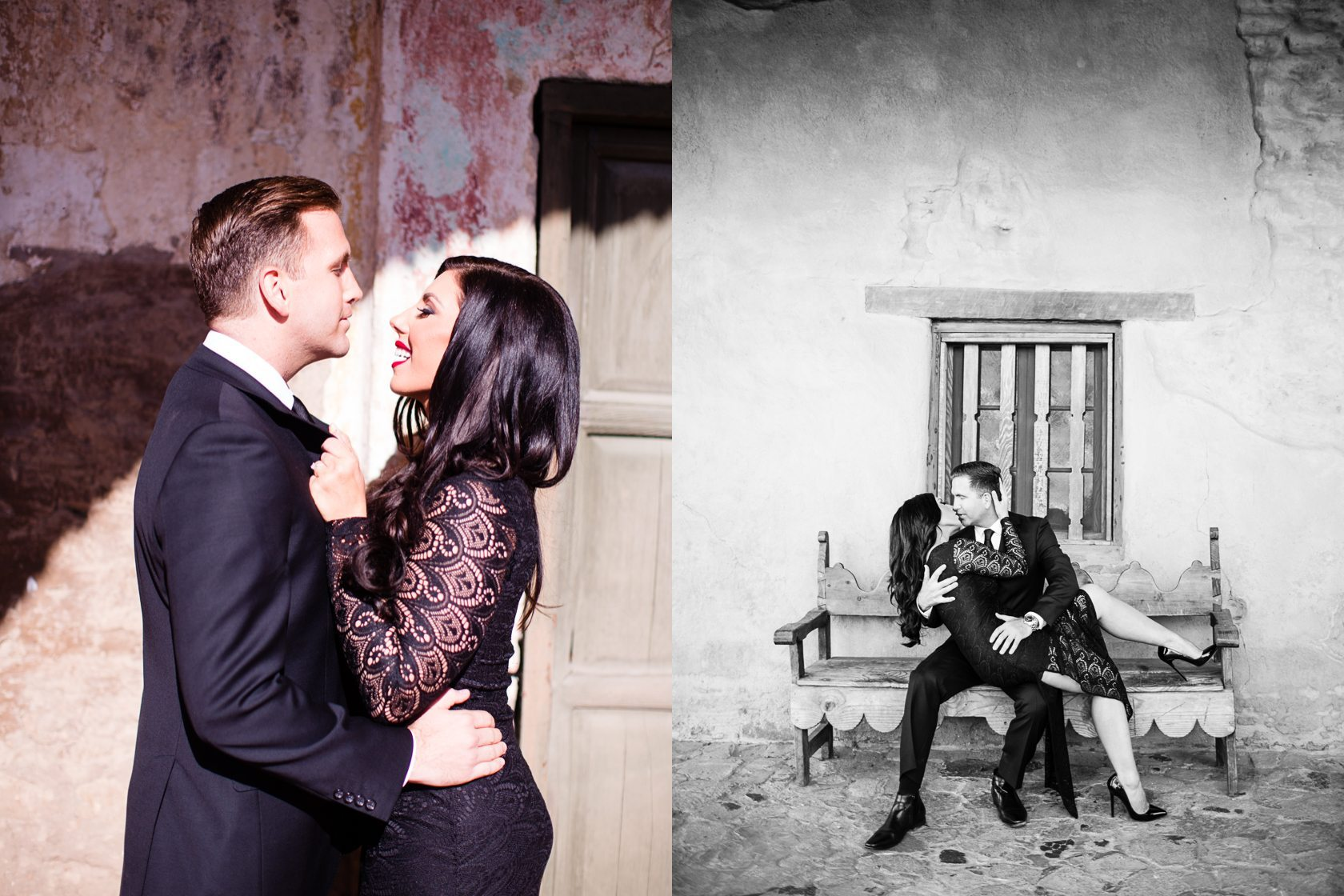 Mission_San_Juan_Capistrano_Engagement_Session_01.jpg
