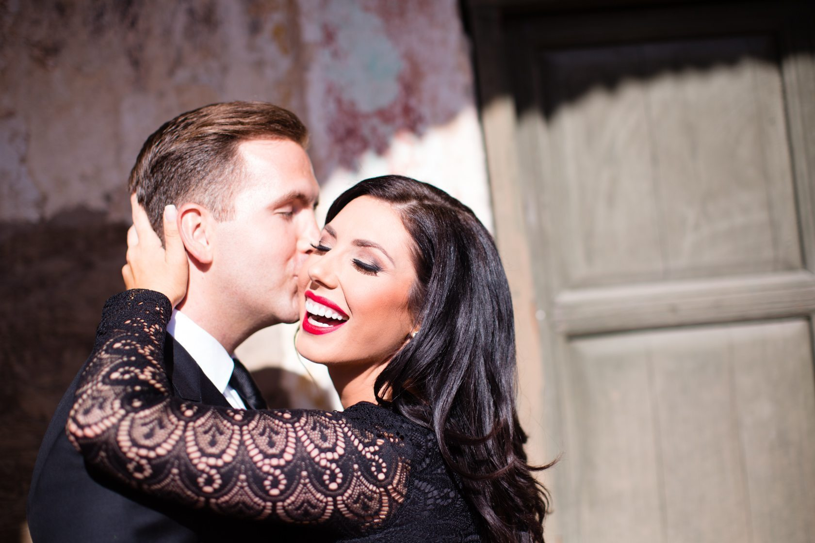 Mission_San_Juan_Capistrano_Engagement_Session_04.jpg