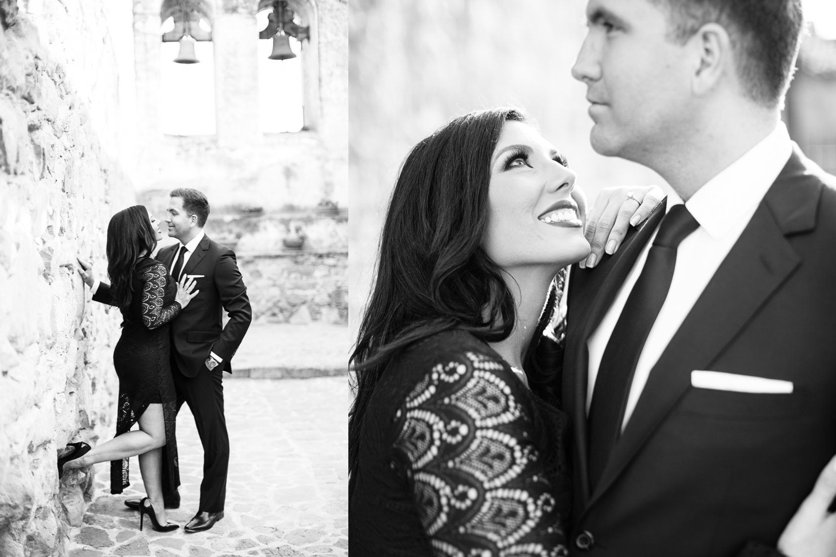 Mission_San_Juan_Capistrano_Engagement_Session_05.jpg