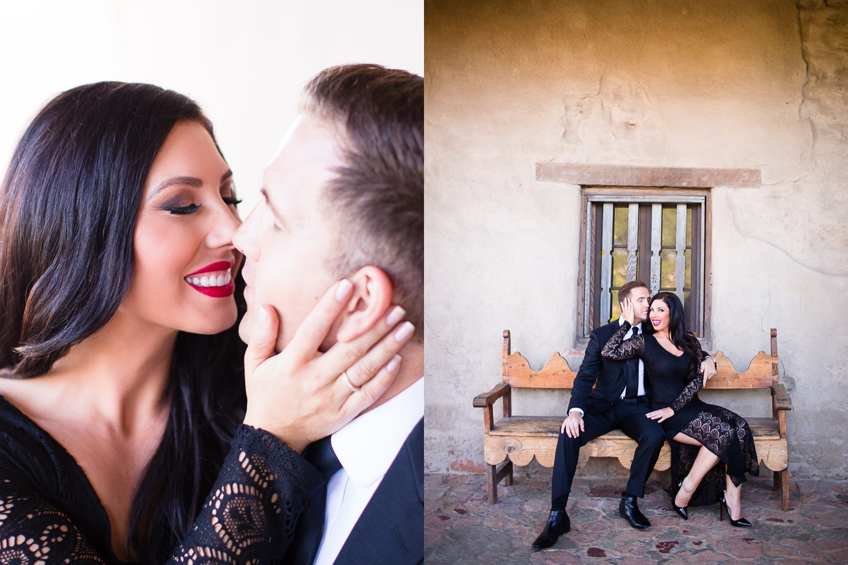 mission_san_juan_capistrano_engagement_session_06.jpg