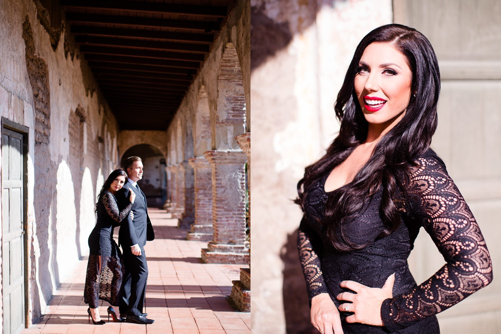 Mission_San_Juan_Capistrano_Engagement_Session_09.jpg