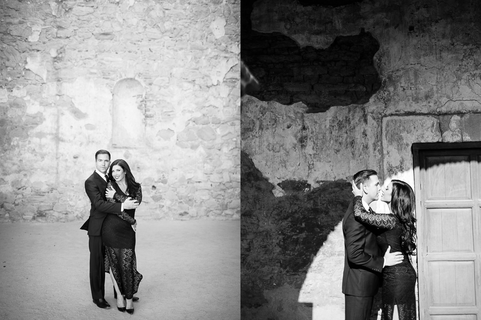 Mission_San_Juan_Capistrano_Engagement_Session_10.jpg