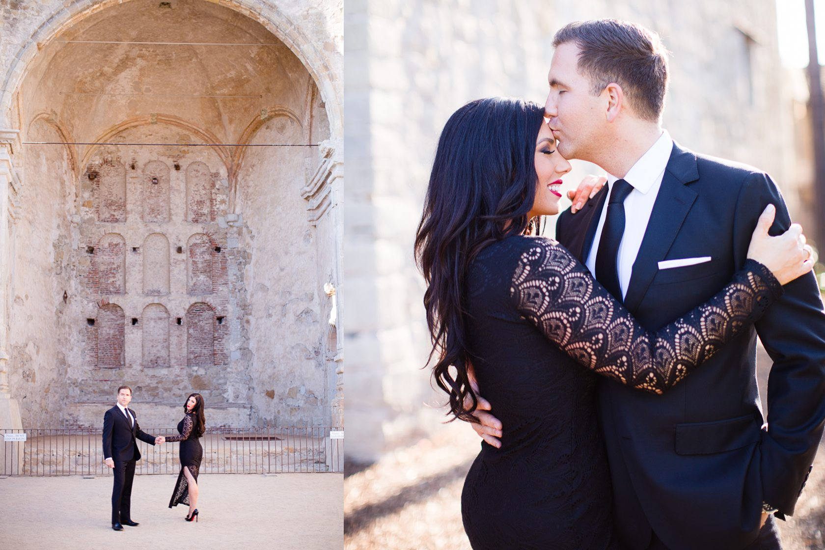 mission_san_juan_capistrano_engagement_session_11.jpg