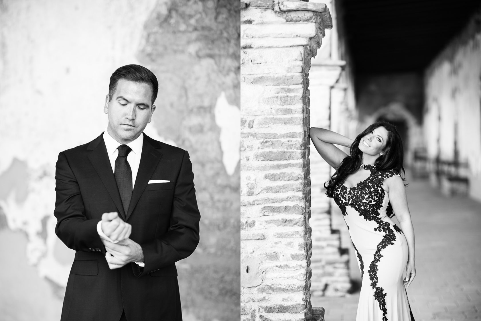 Mission_San_Juan_Capistrano_Engagement_Session_13.jpg