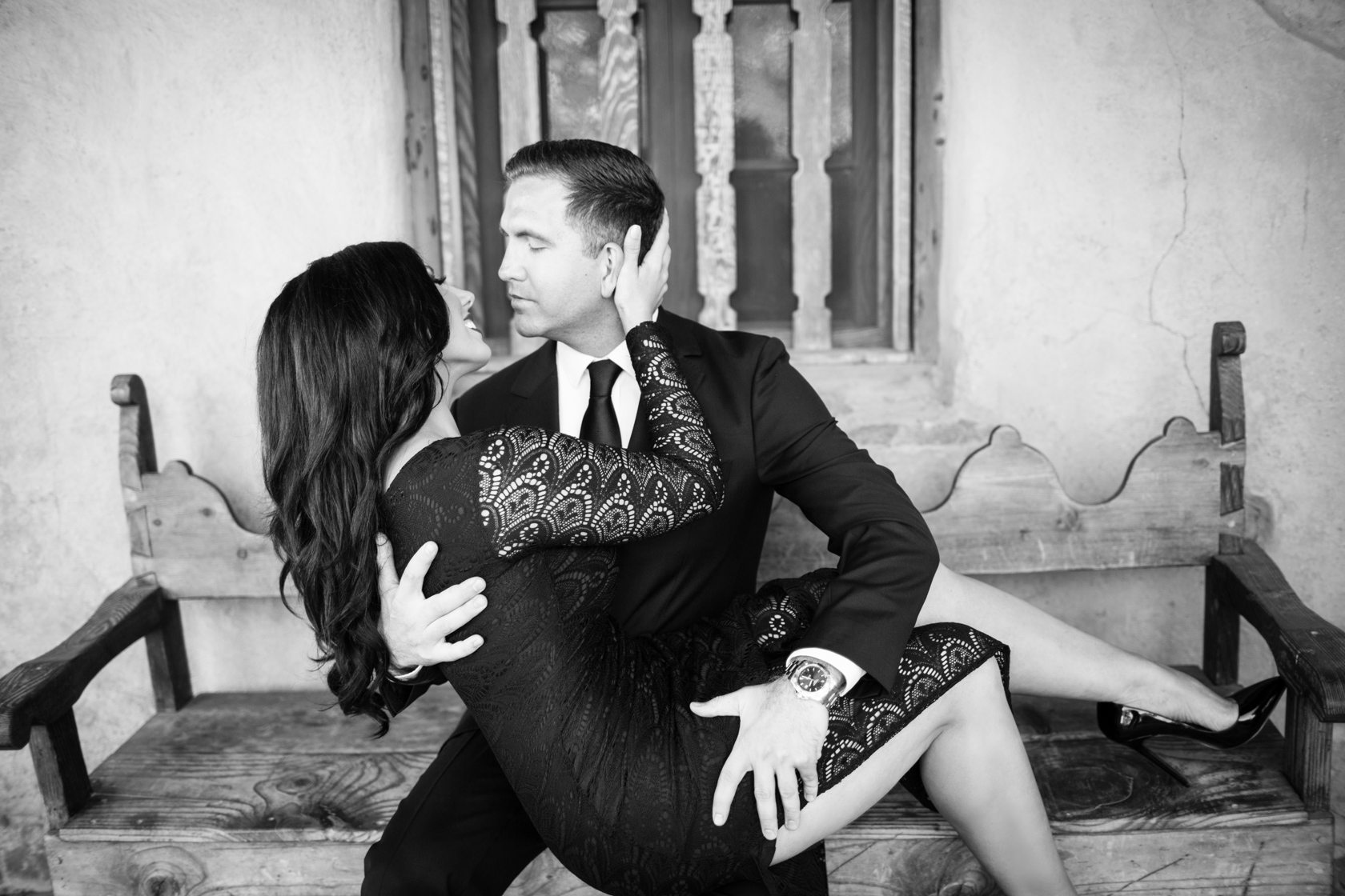 Mission_San_Juan_Capistrano_Engagement_Session_14.jpg
