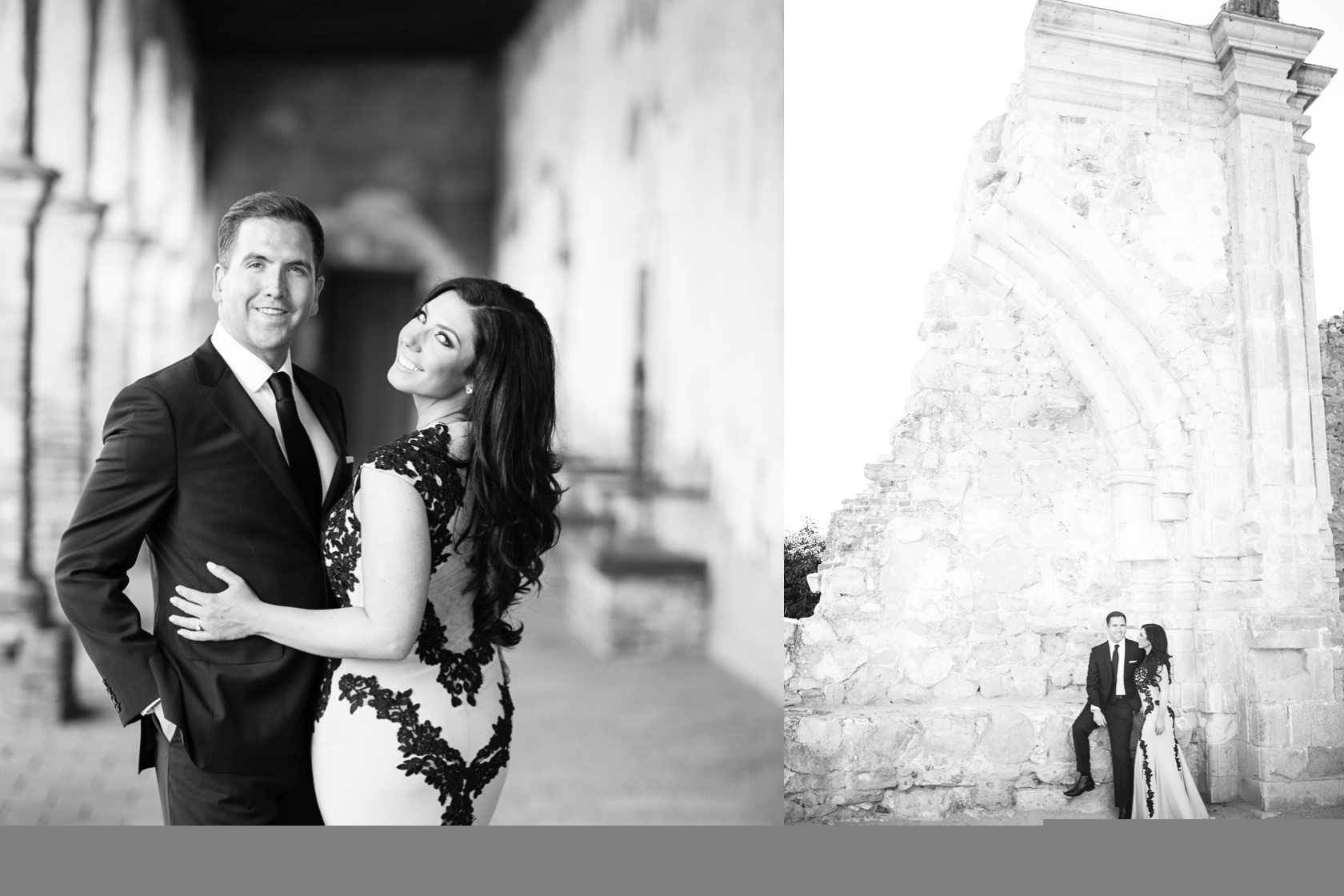 Mission_San_Juan_Capistrano_Engagement_Session_16.jpg