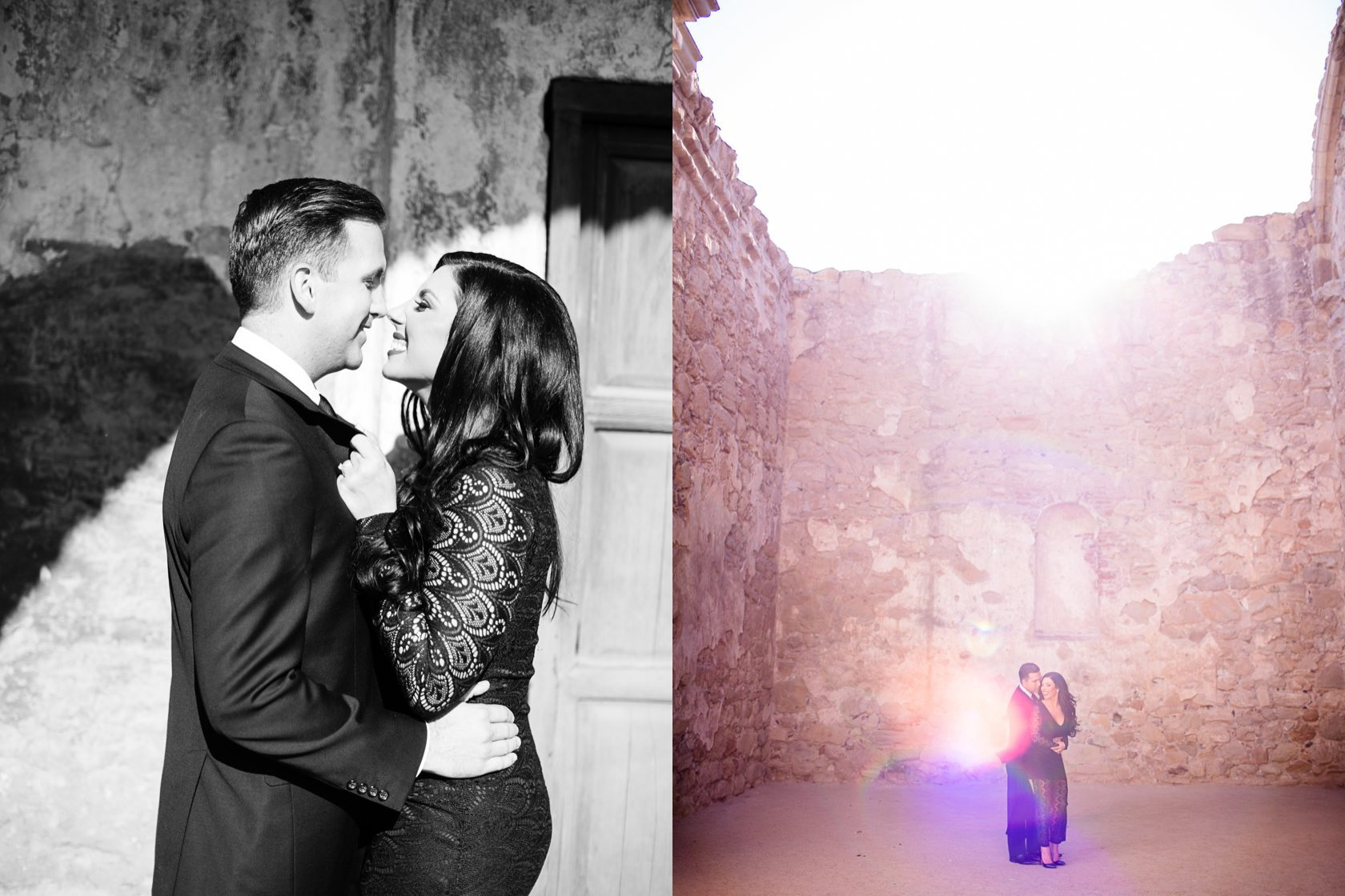 Mission_San_Juan_Capistrano_Engagement_Session_17.jpg