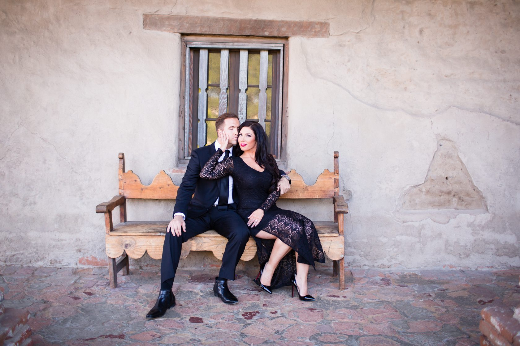 Mission_San_Juan_Capistrano_Engagement_Session_18.jpg