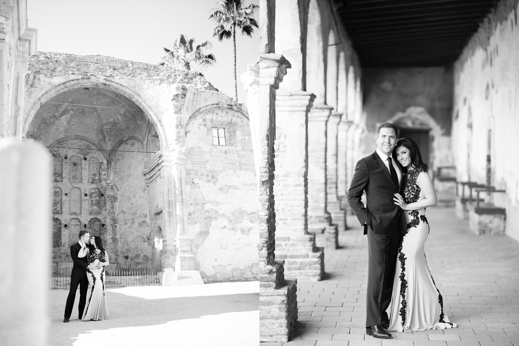 Mission_San_Juan_Capistrano_Engagement_Session_19.jpg