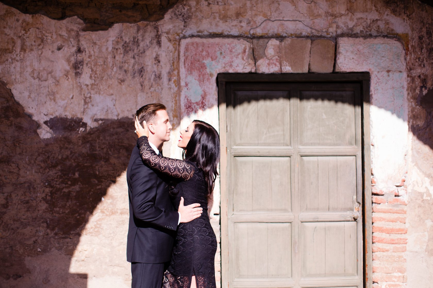 Mission_San_Juan_Capistrano_Engagement_Session_20.jpg