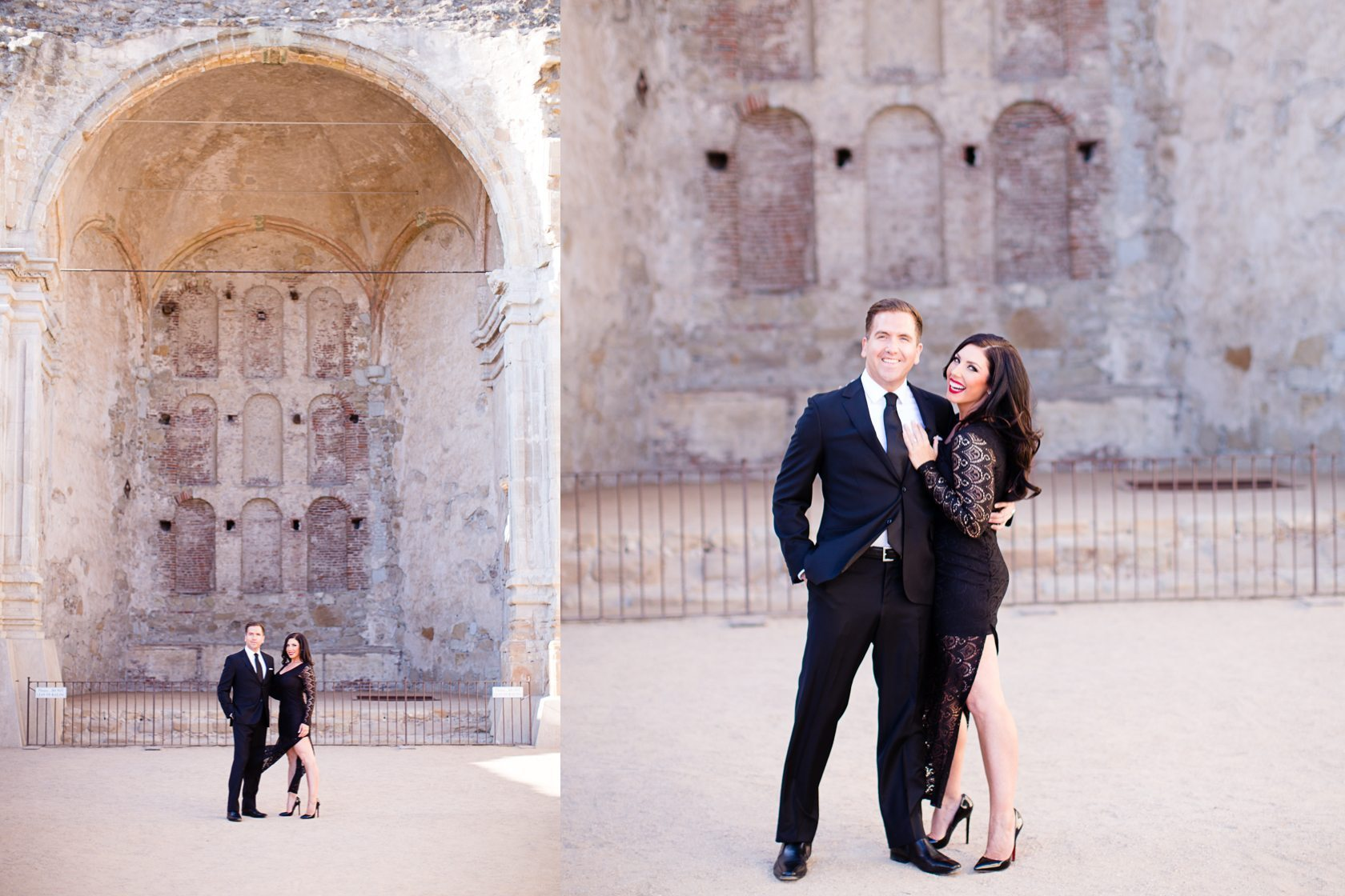 Mission_San_Juan_Capistrano_Engagement_Session_21.jpg