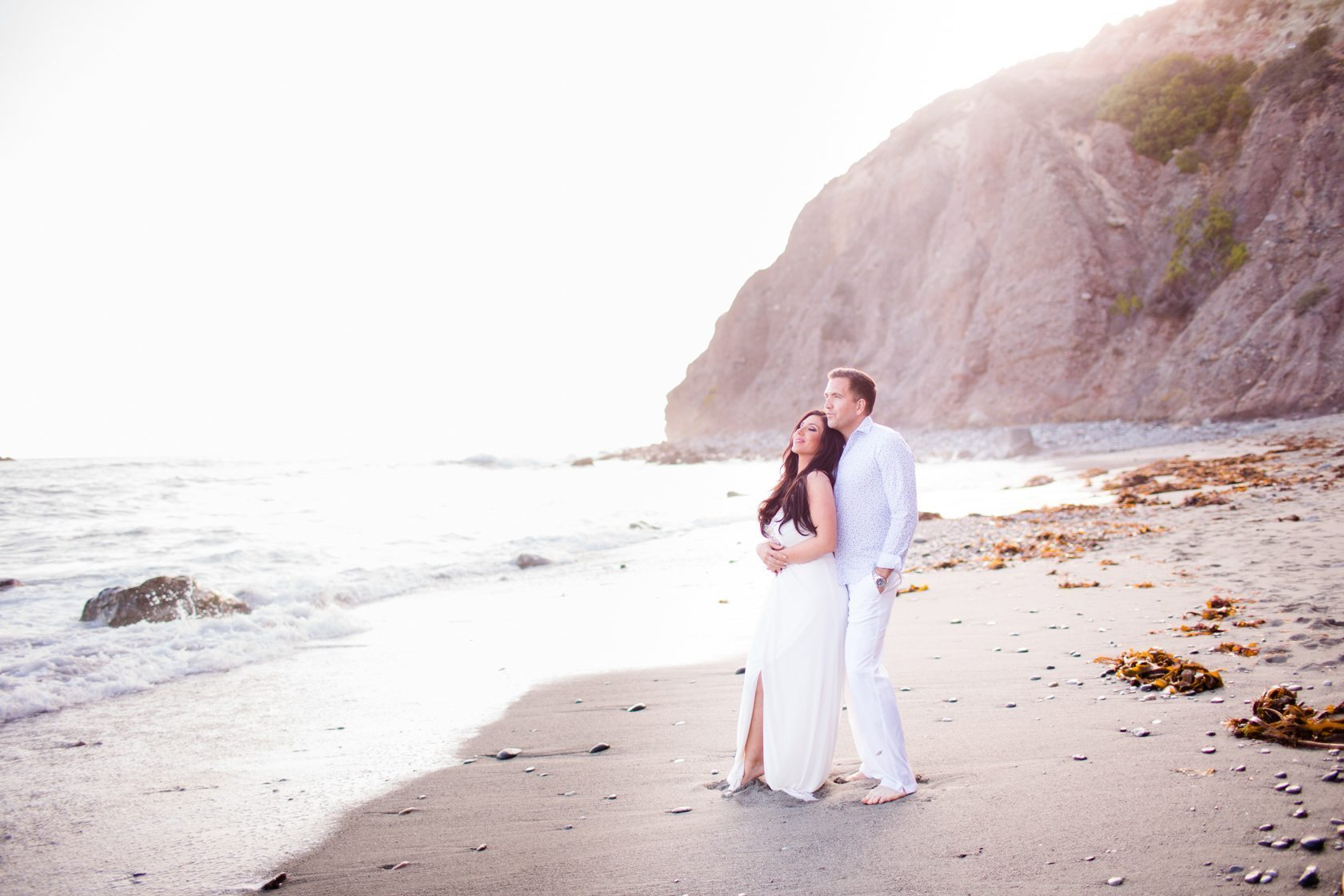 Mission_San_Juan_Capistrano_Engagement_Session_23.jpg