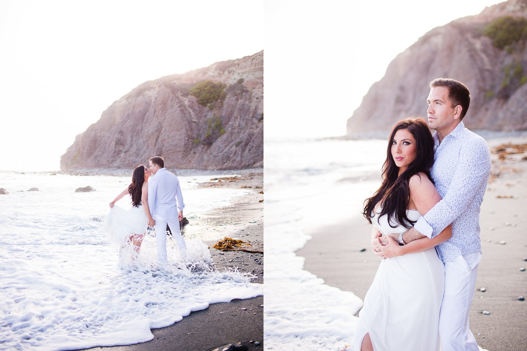 Mission_San_Juan_Capistrano_Engagement_Session_26.jpg
