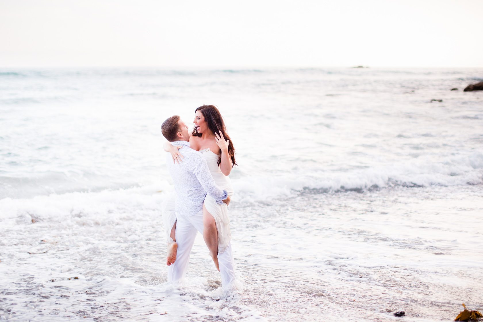 Mission_San_Juan_Capistrano_Engagement_Session_27.jpg