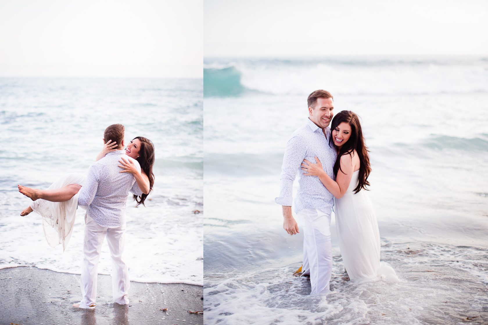 mission_san_juan_capistrano_engagement_session_29.jpg