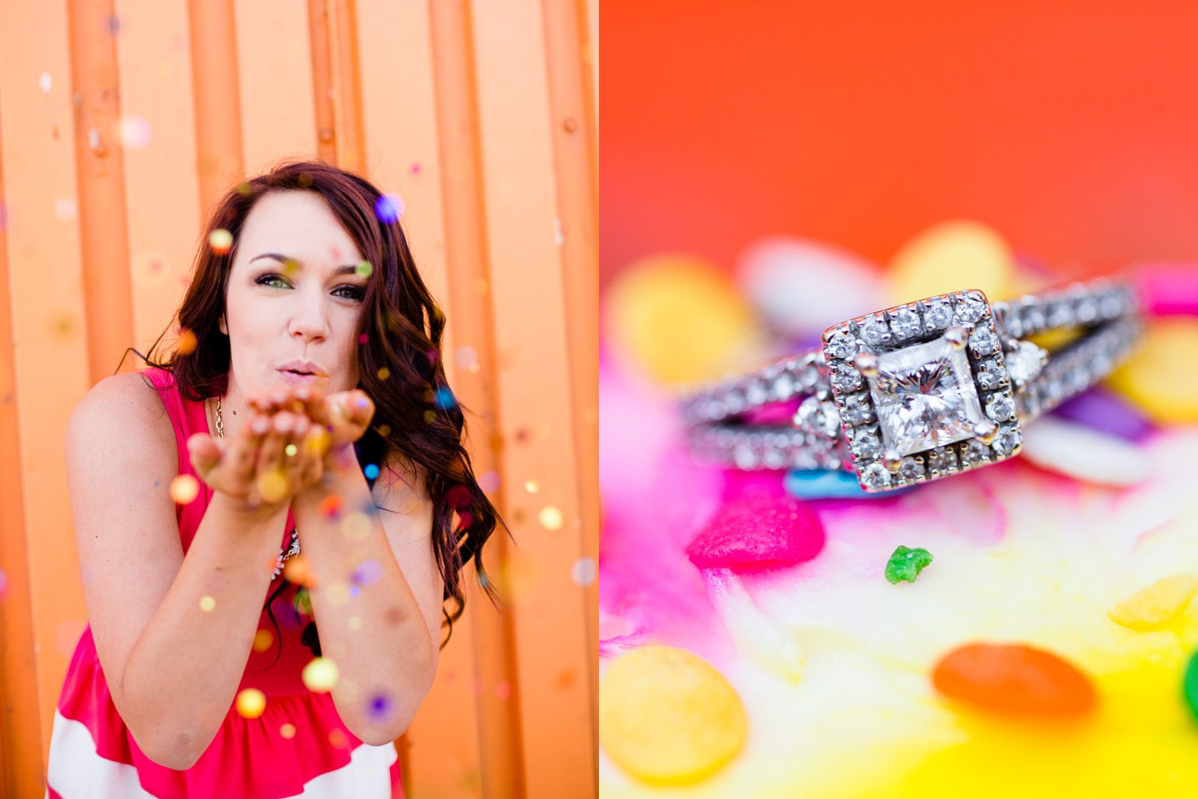 Colorful_San_Diego_Engagement_02.jpg