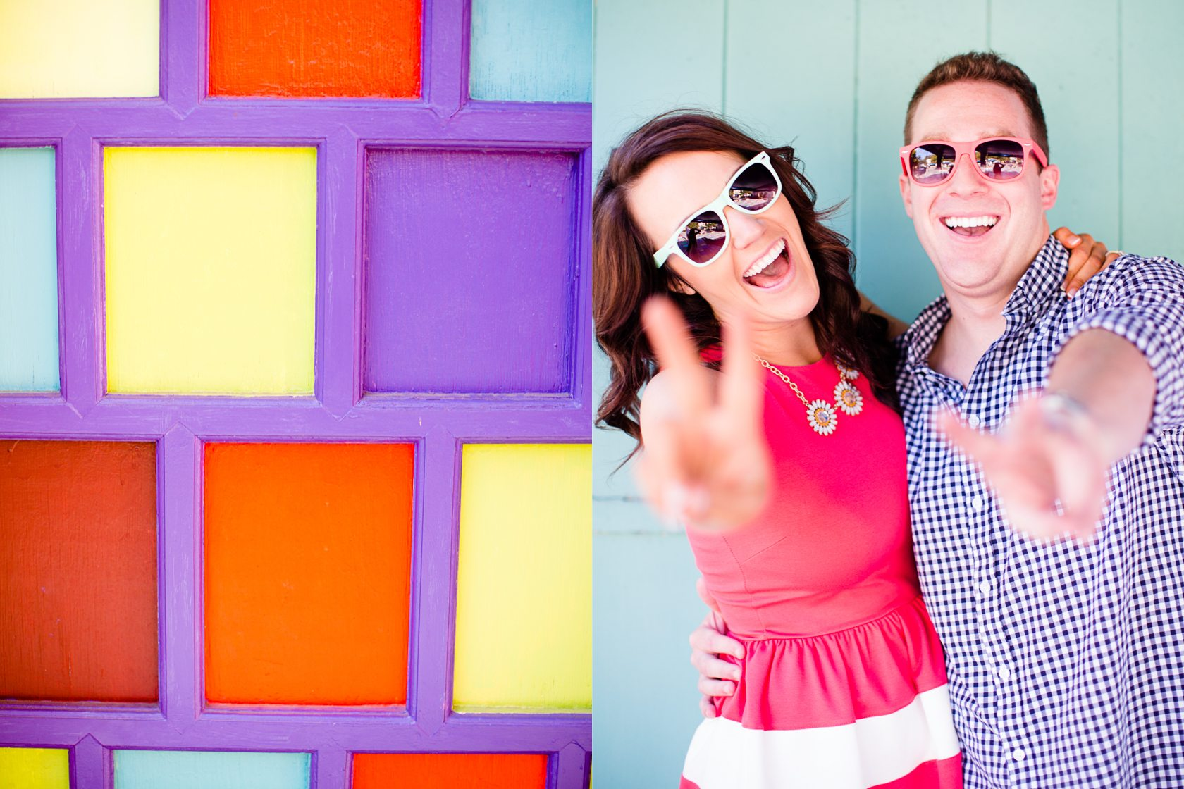Colorful_San_Diego_Engagement_01.jpg