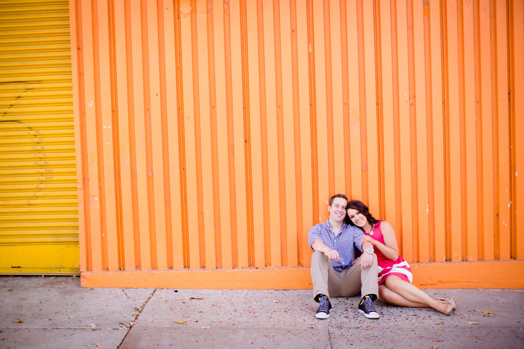 Colorful_San_Diego_Engagement_04.jpg