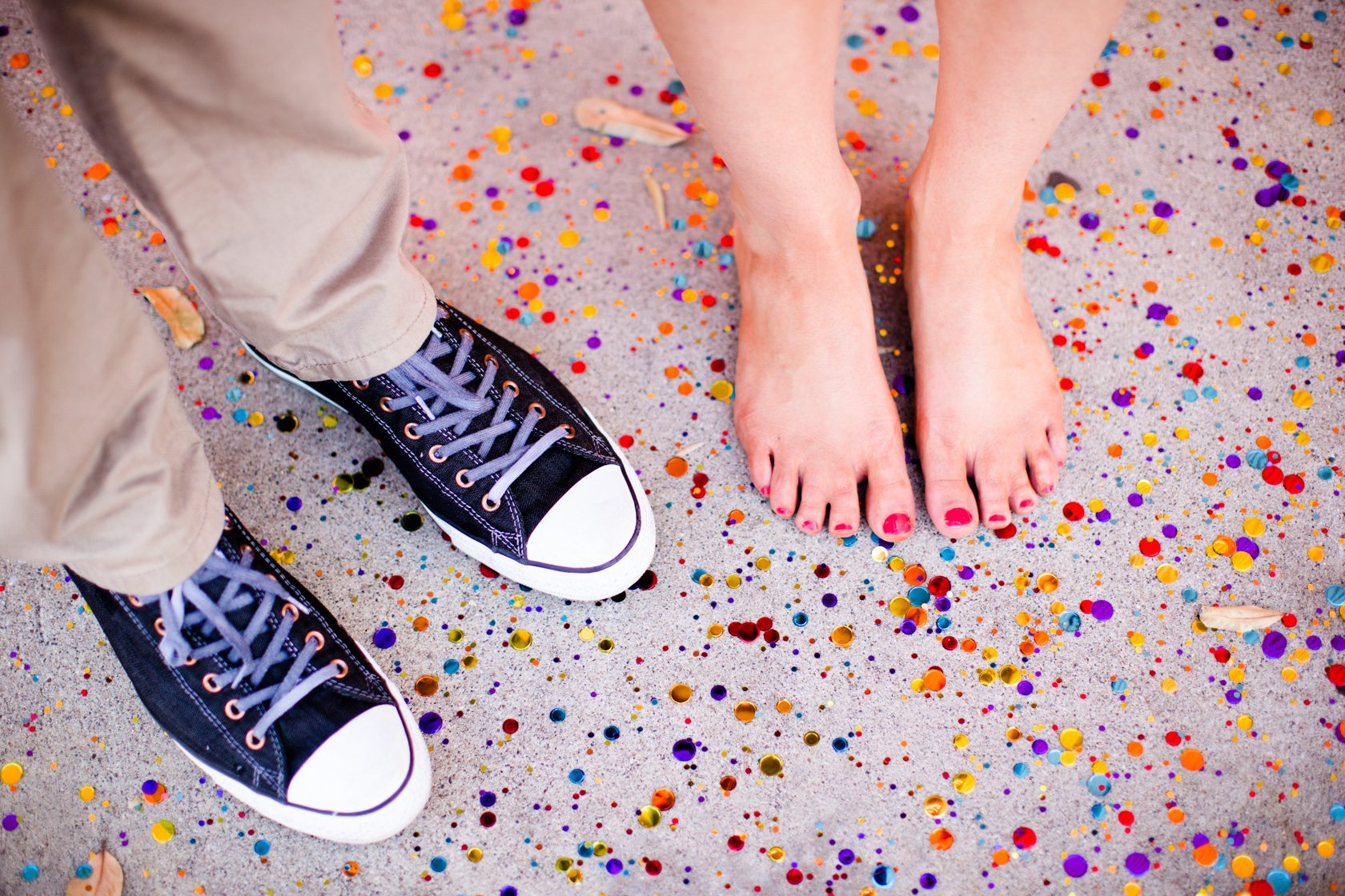 Colorful_San_Diego_Engagement_03.jpg