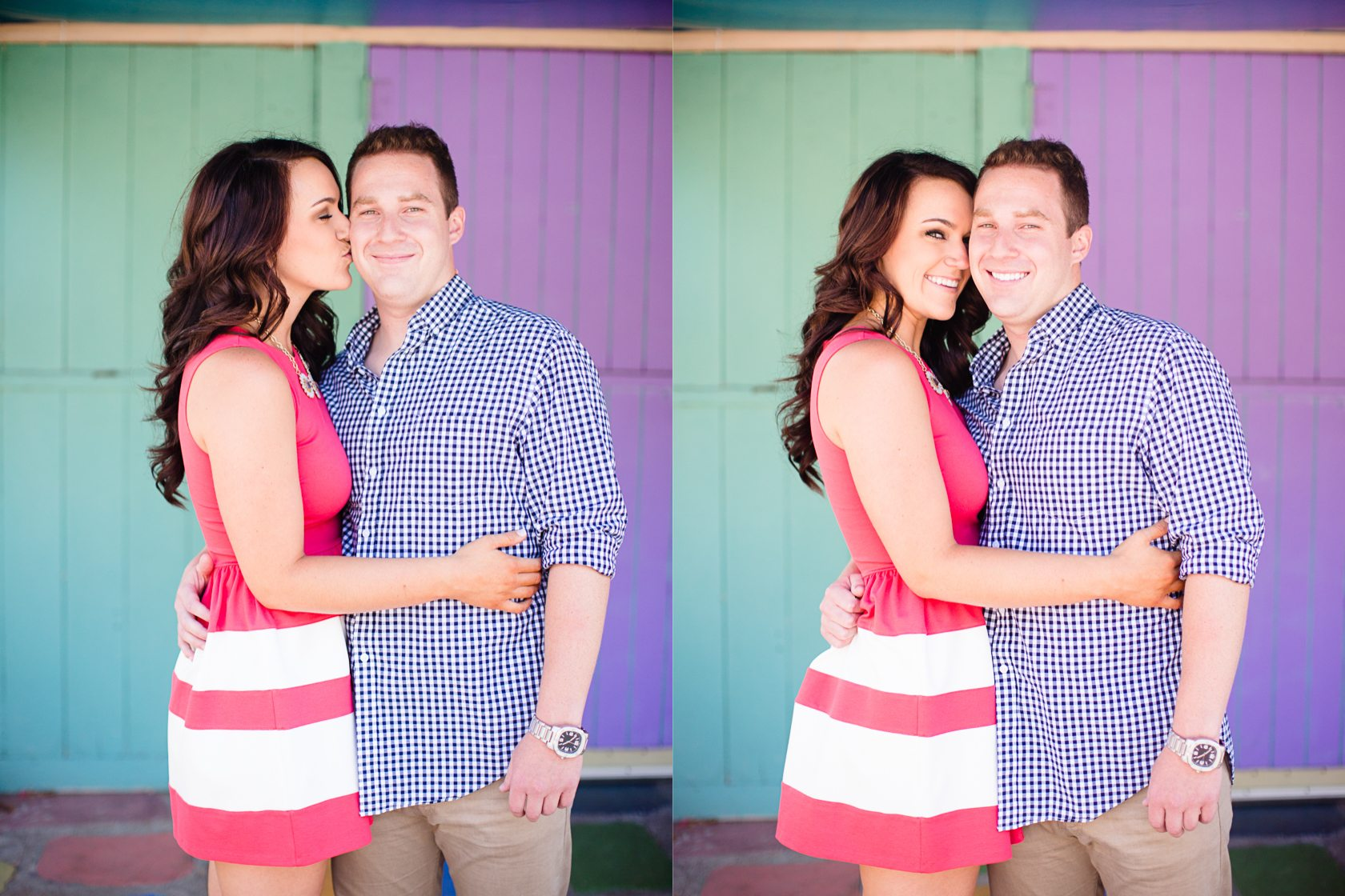 Colorful_San_Diego_Engagement_05.jpg
