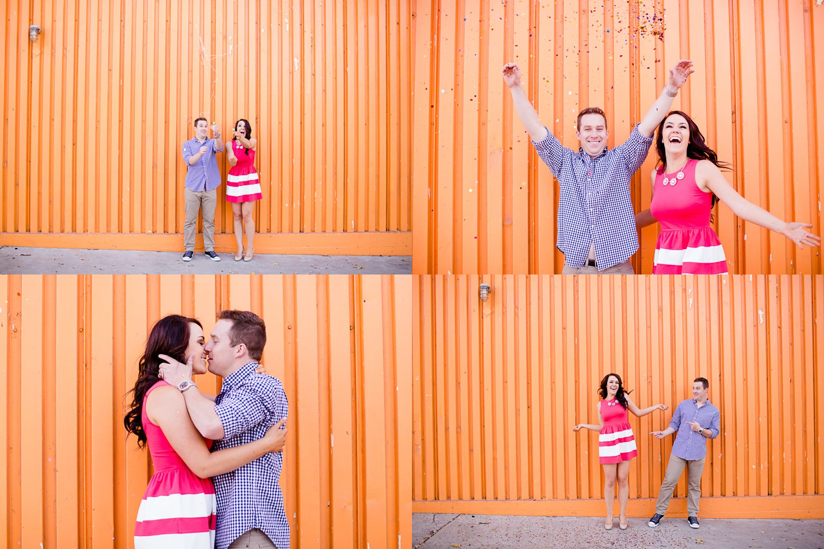 Colorful_San_Diego_Engagement_06.jpg