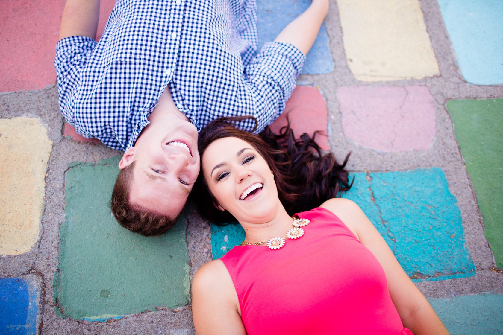 Colorful_San_Diego_Engagement_07.jpg