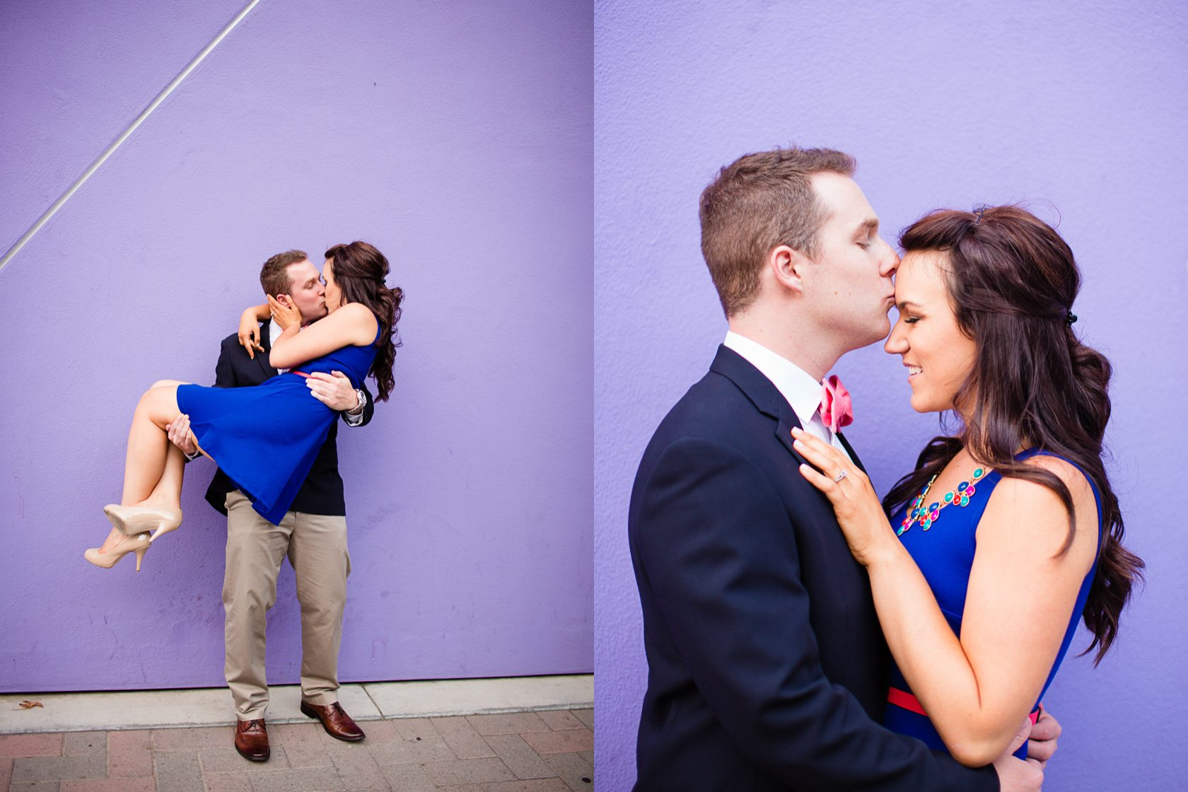 Colorful_San_Diego_Engagement_09.jpg
