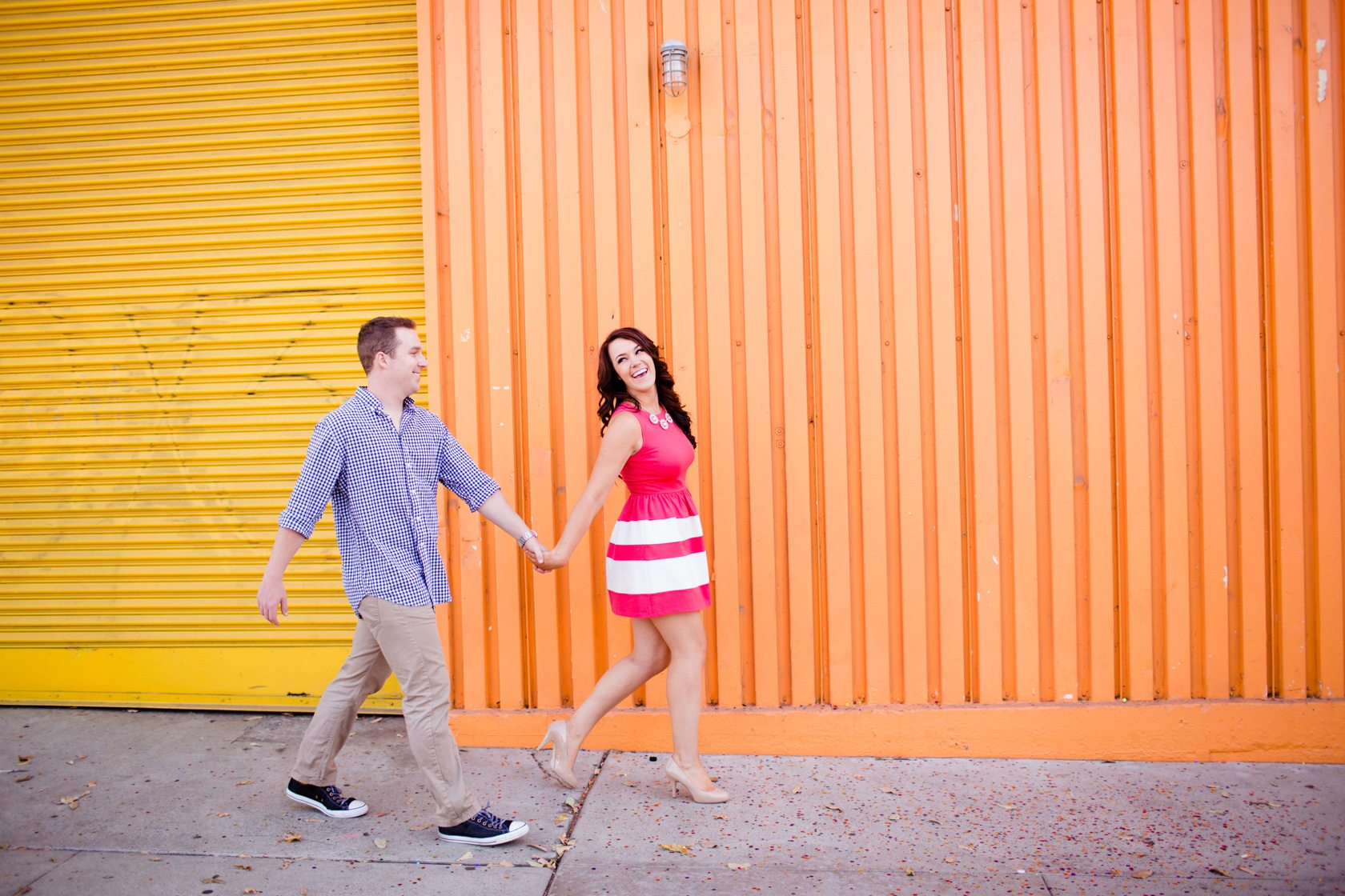 Colorful_San_Diego_Engagement_11.jpg