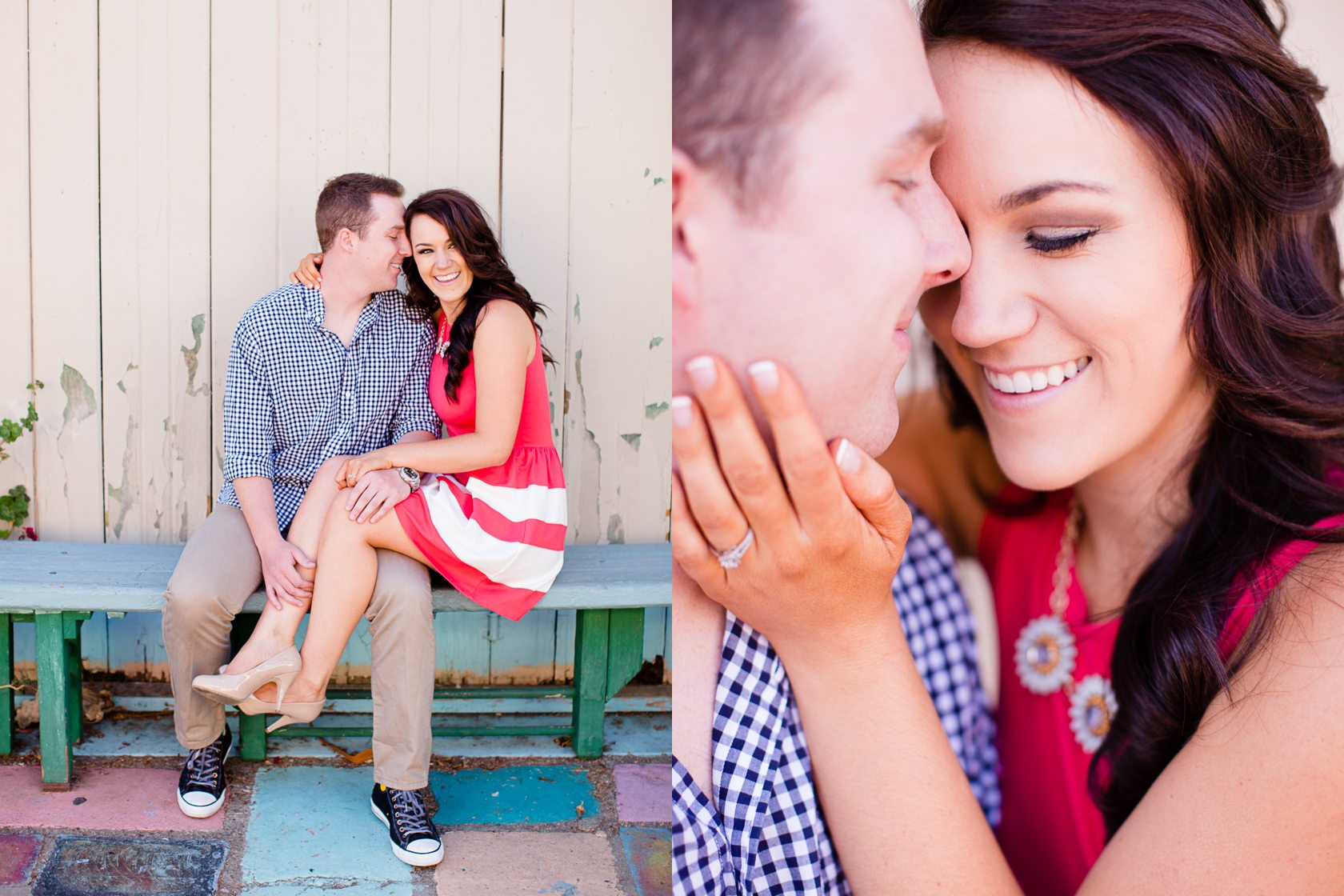 Colorful_San_Diego_Engagement_13.jpg
