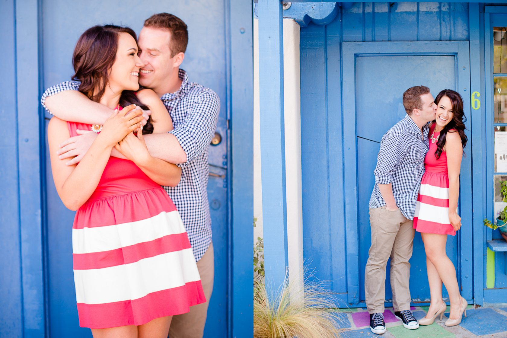 Colorful_San_Diego_Engagement_16.jpg