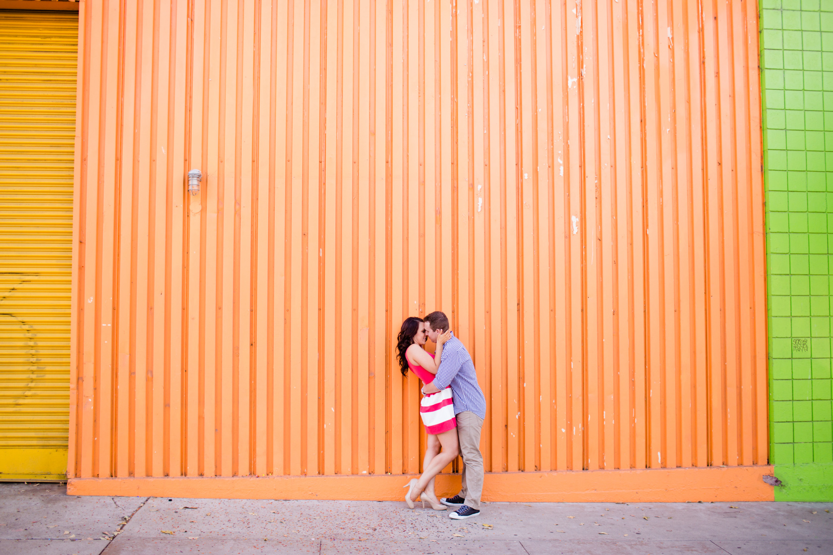 Colorful_San_Diego_Engagement_15.jpg