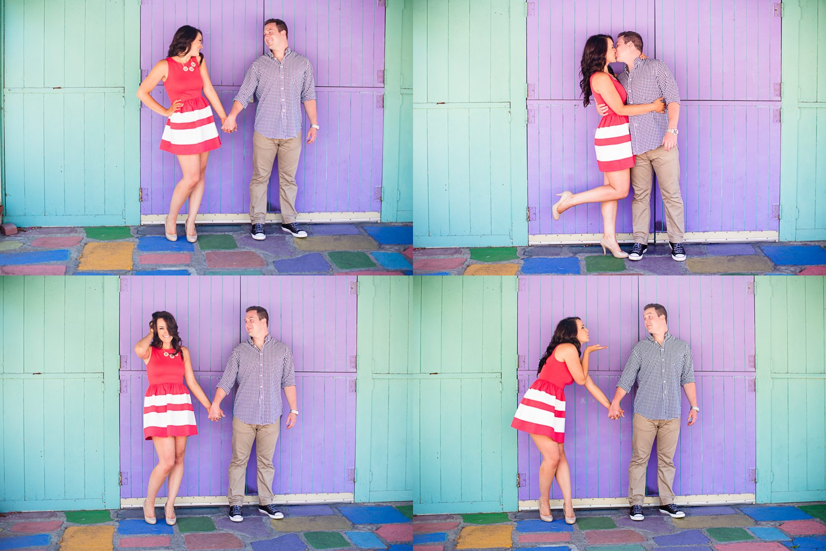 Colorful_San_Diego_Engagement_17.jpg