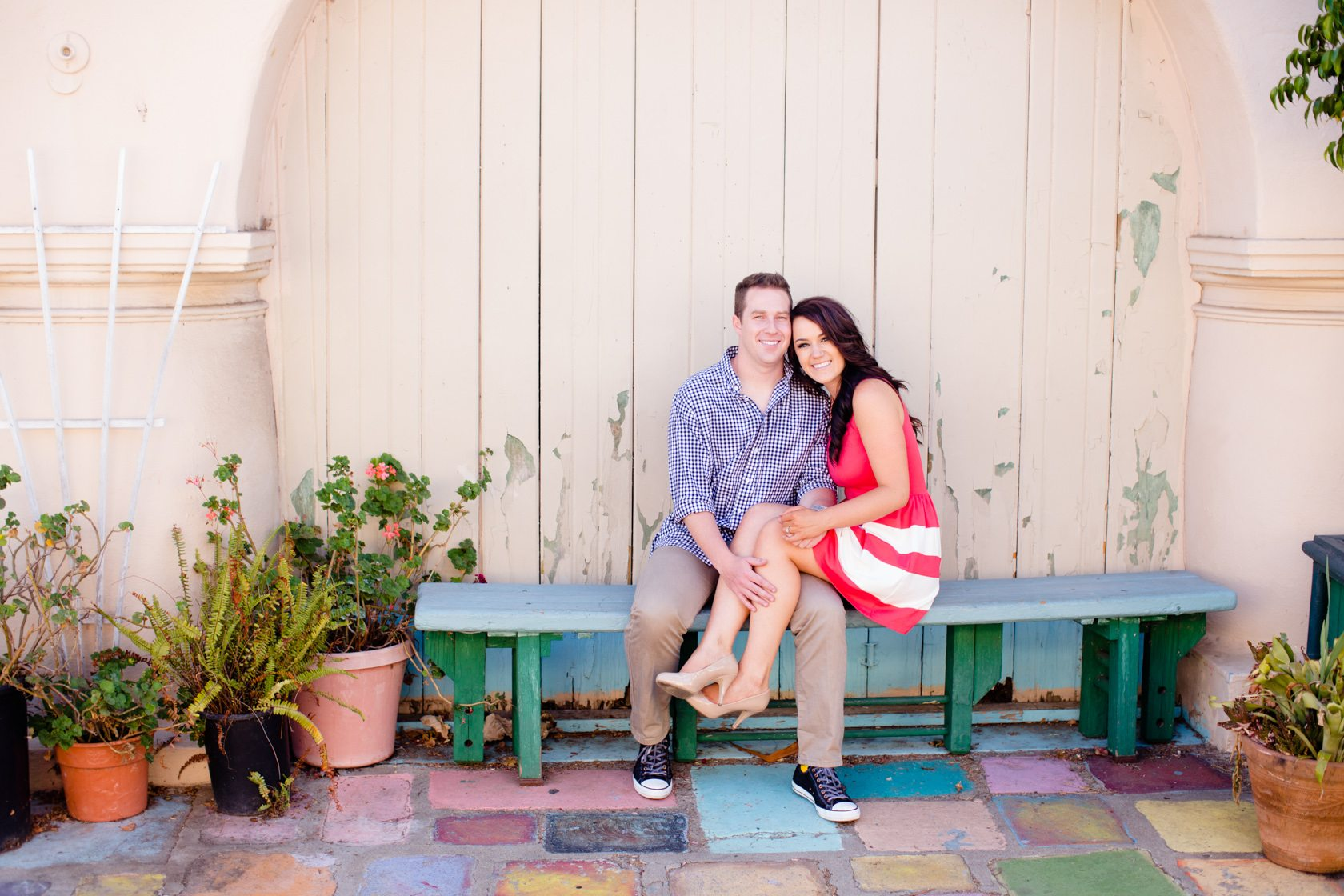 Colorful_San_Diego_Engagement_18.jpg