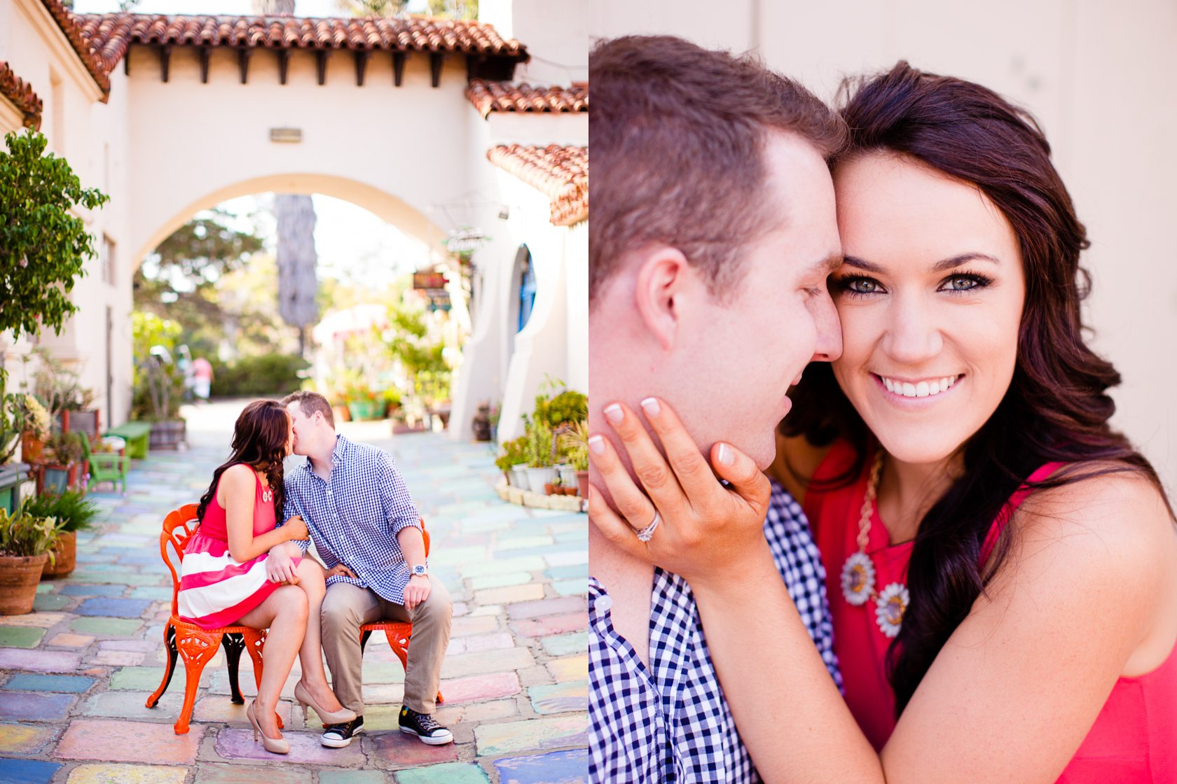 Colorful_San_Diego_Engagement_19.jpg