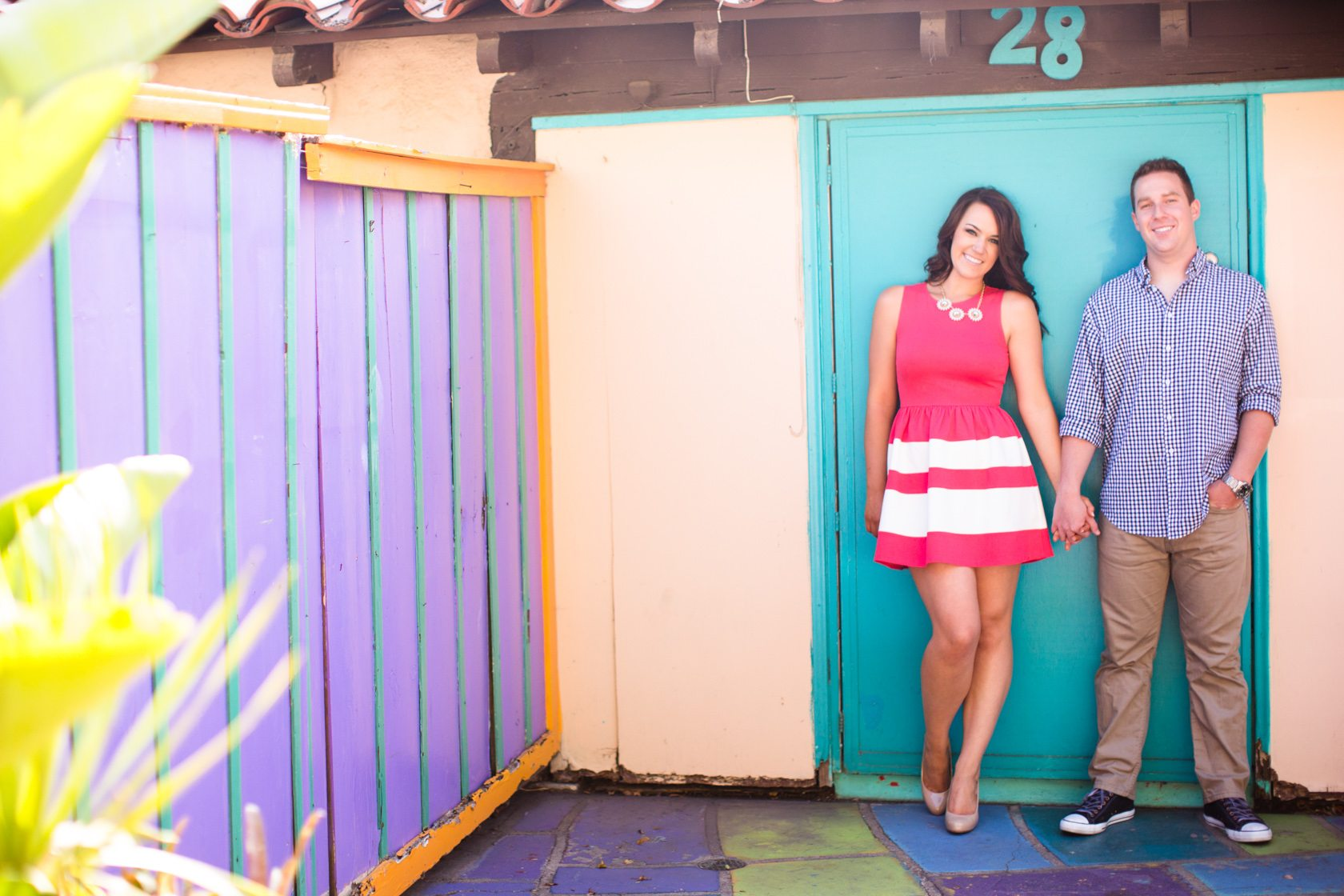 Colorful_San_Diego_Engagement_21.jpg