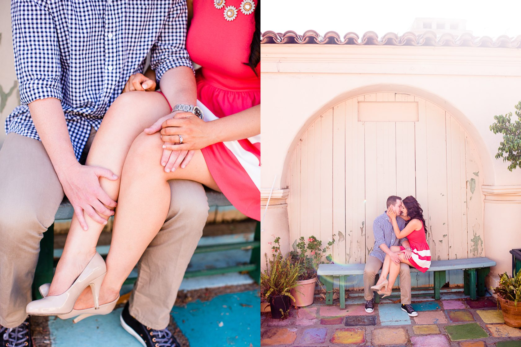 Colorful_San_Diego_Engagement_22.jpg