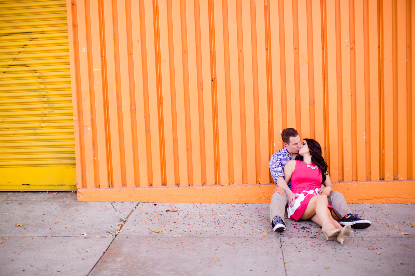 Colorful_San_Diego_Engagement_20.jpg