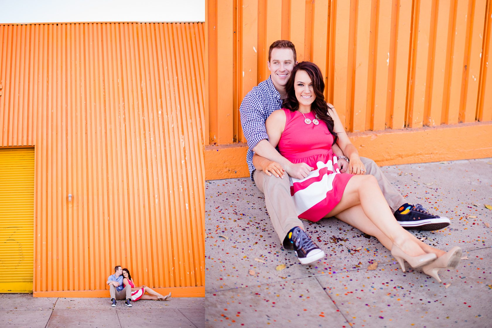 Colorful_San_Diego_Engagement_24.jpg
