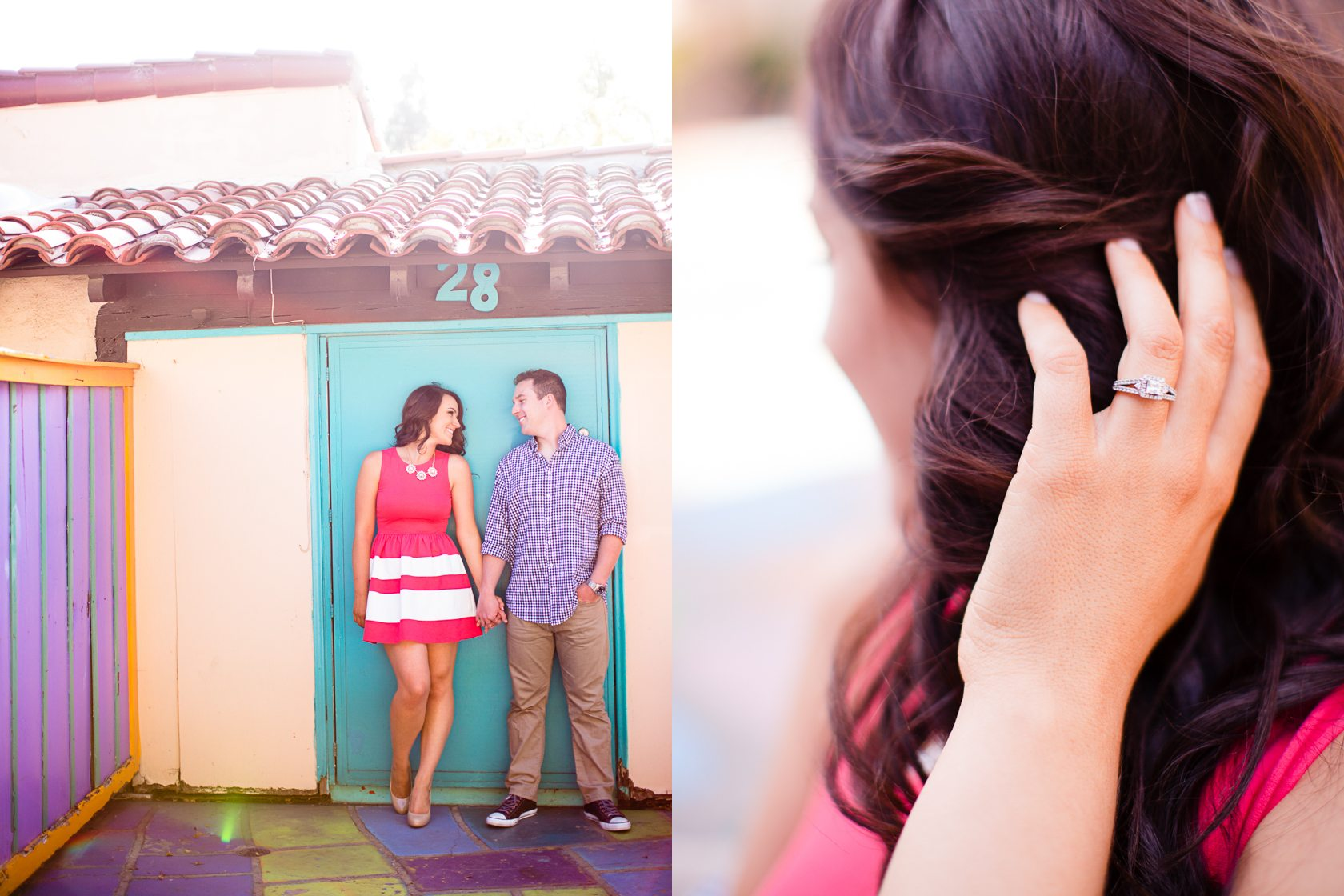 Colorful_San_Diego_Engagement_25.jpg