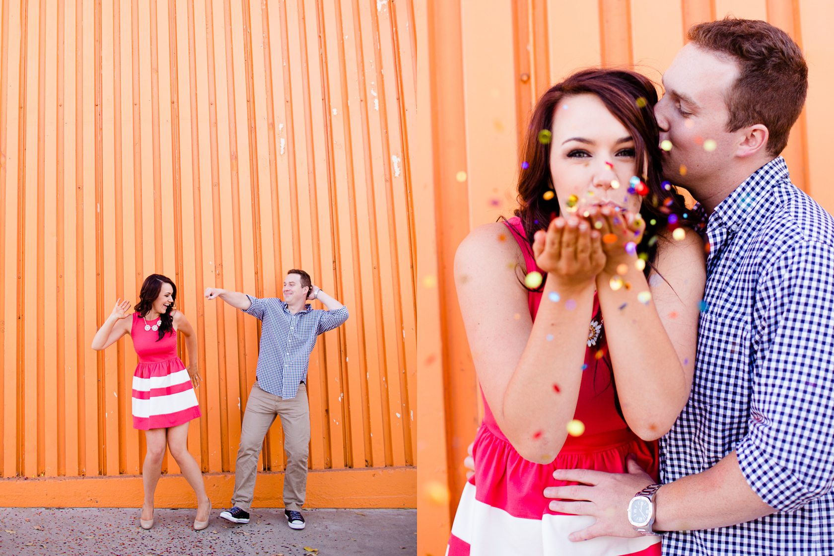 Colorful_San_Diego_Engagement_26.jpg