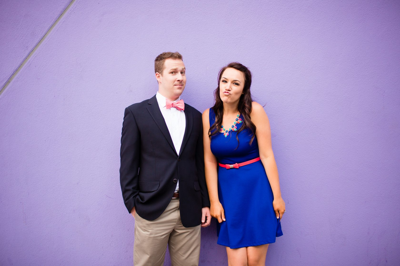 Colorful_San_Diego_Engagement_27.jpg